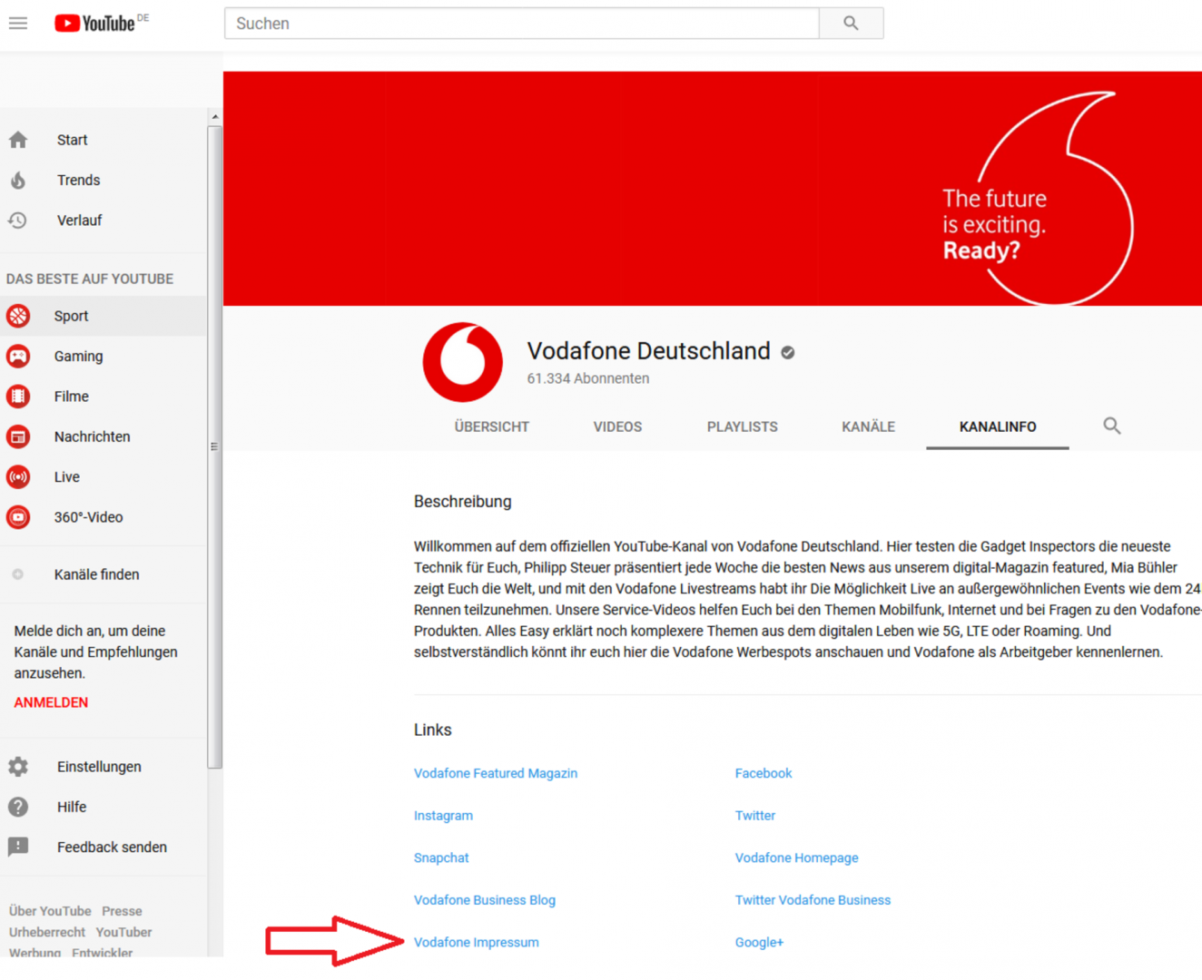bsp-vodafone-youtube.png