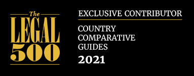 Comp_guides_rosette_2021.png
